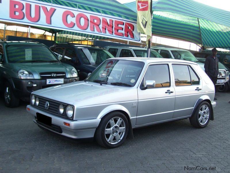 Used Volkswagen Citi Rox 1 6i 2009 Citi Rox 1 6i For