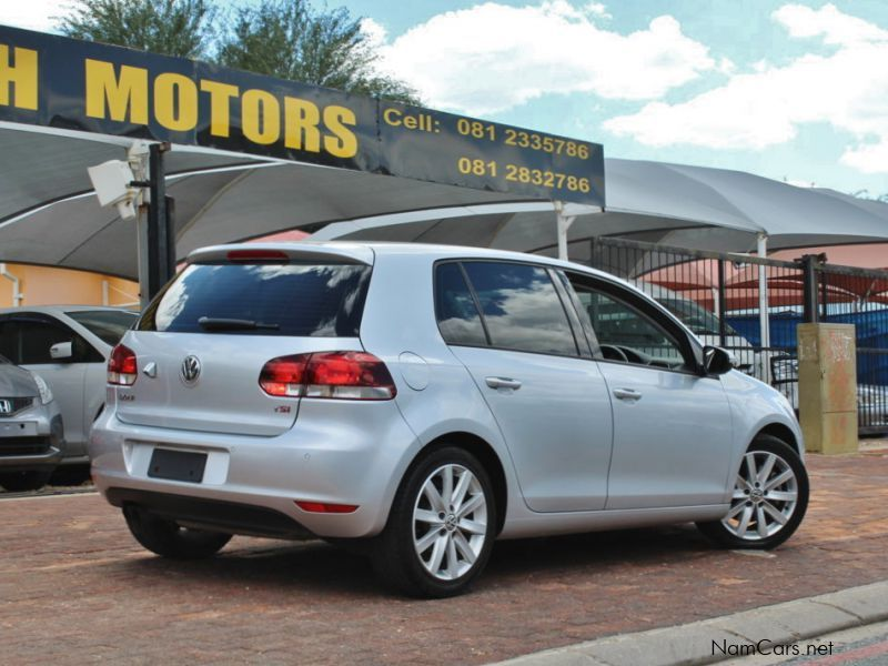 Demo Volkswagen Vehicles For Sale On Used Car Deals Upcomingcarshq Com