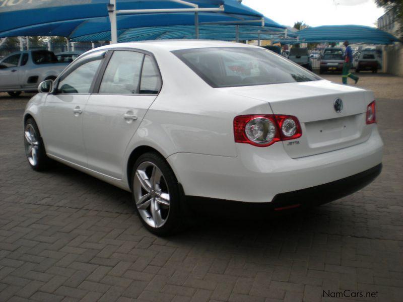 2014 Toyota Corolla For Sale >> Used Volkswagen Jetta 5 1.6i | 2009 Jetta 5 1.6i for sale ...