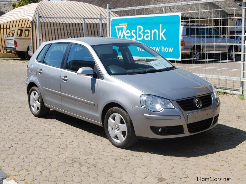 used volkswagen polo 1 9 tdi 2009 polo 1 9 tdi for sale windhoek volkswagen polo 1 9 tdi. Black Bedroom Furniture Sets. Home Design Ideas