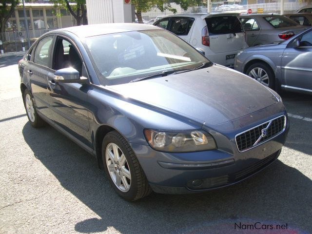 used volvo s40 | 2009 s40 for sale | windhoek volvo s40 sales