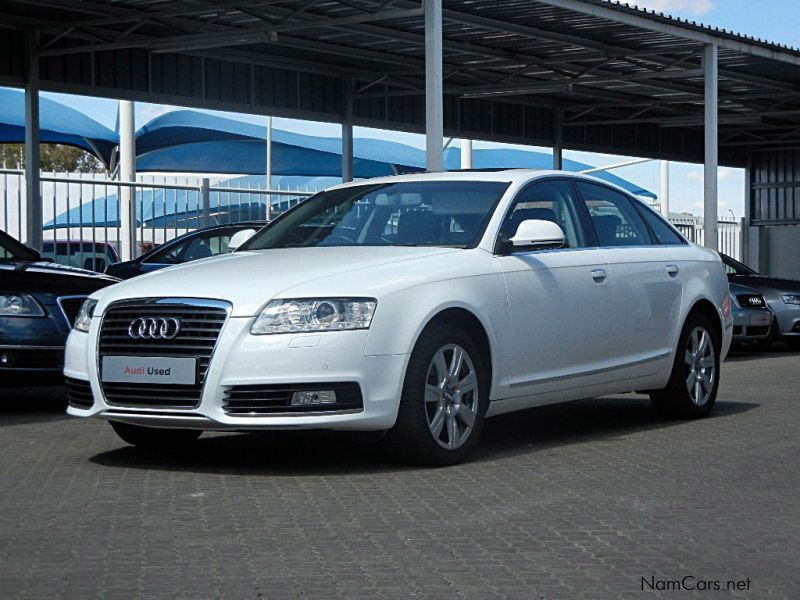 tdi in odazoq competition sale used quattro for at audi wp saloon bit
