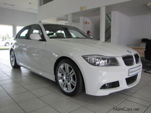 Worksheet. Used BMW 325i  2010 325i for sale  Windhoek BMW 325i sales  BMW