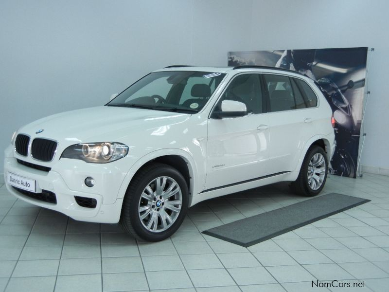 used bmw x5 3 0 d 2010 x5 3 0 d for sale windhoek bmw x5 3 0 d sales bmw x5 3 0 d price n. Black Bedroom Furniture Sets. Home Design Ideas