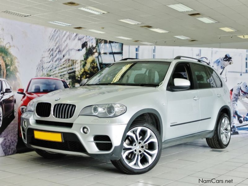Bmw Second Hand Sales Namibia   Autos Post