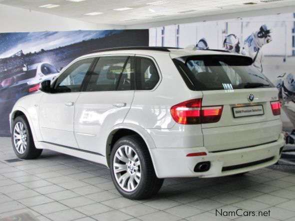 used bmw x5 xdrive 30d sav 2010 x5 xdrive 30d sav for sale windhoek bmw x5 xdrive 30d sav. Black Bedroom Furniture Sets. Home Design Ideas