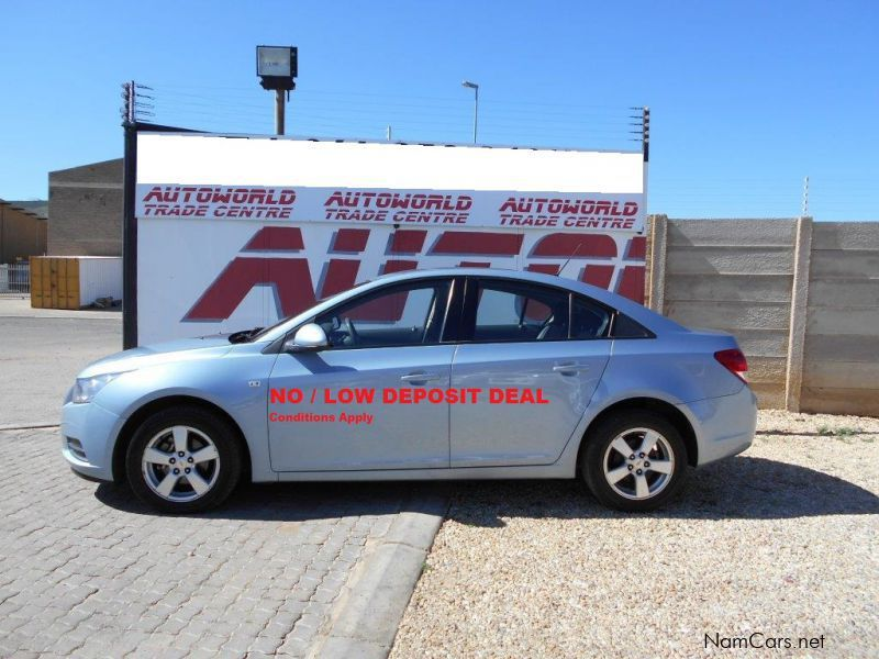 Chevrolet cruze 2010 for sale in namibia html autos post
