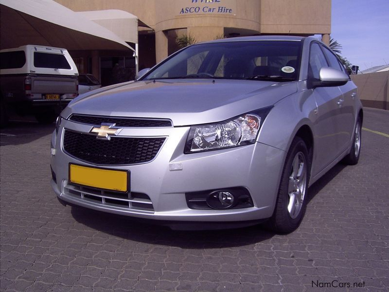 used chevrolet cruze ls 2010 cruze ls for sale windhoek chevrolet cruze ls sales chevrolet. Black Bedroom Furniture Sets. Home Design Ideas