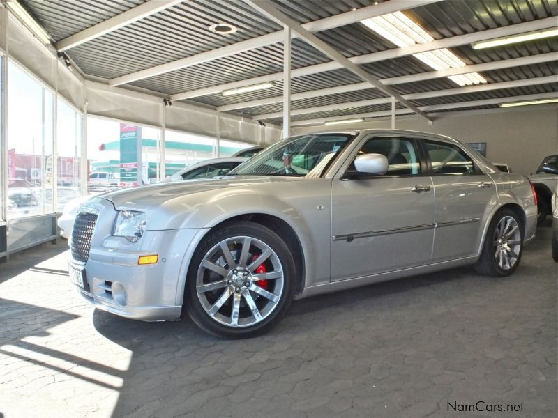 chrysler in inventory auto touring california outlet antioch at ca details sale for