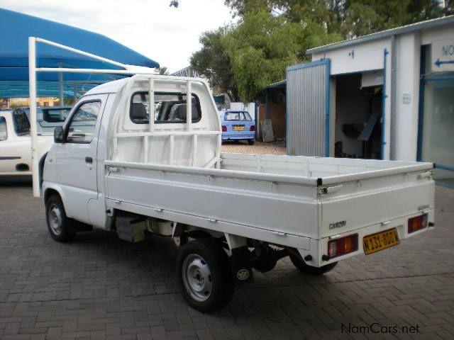 used faw mini truck 2010 mini truck for sale windhoek faw mini truck sales faw mini truck. Black Bedroom Furniture Sets. Home Design Ideas