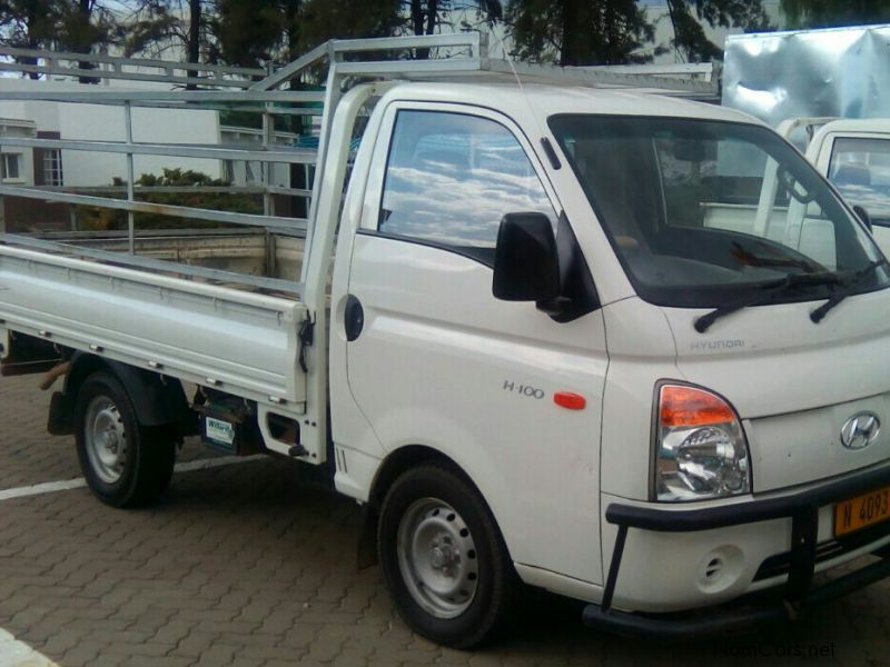 Hyundai I Second Hand Cars For Sale