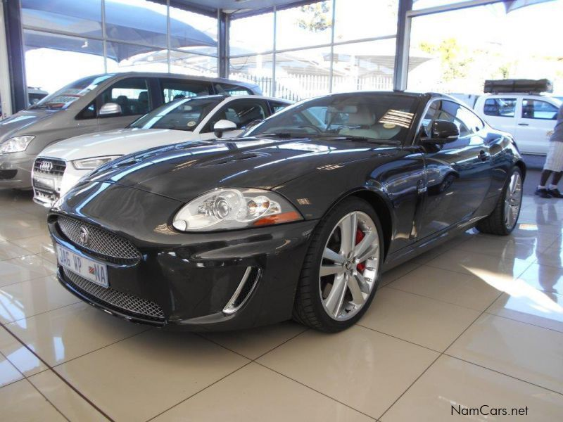 front xkr jaguar xk wiki sale wikipedia for