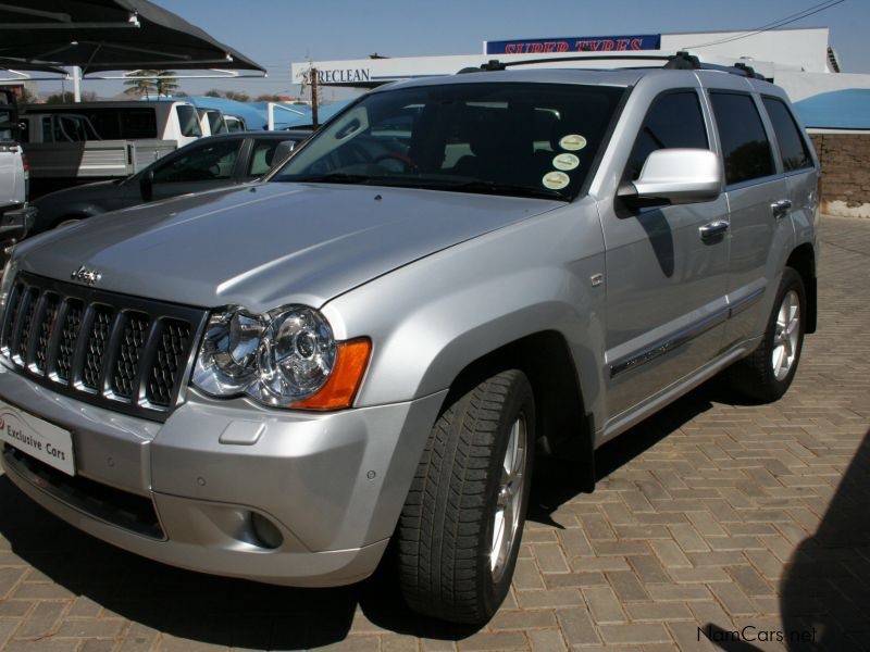 used jeep grand cherokee crd 3 0 4x4 a t 2010 grand cherokee crd 3 0 4x4 a t for sale. Black Bedroom Furniture Sets. Home Design Ideas