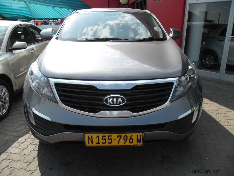 used kia sportage 2 0 2x4 suv 2010 sportage 2 0 2x4 suv for sale windhoek kia sportage 2 0. Black Bedroom Furniture Sets. Home Design Ideas