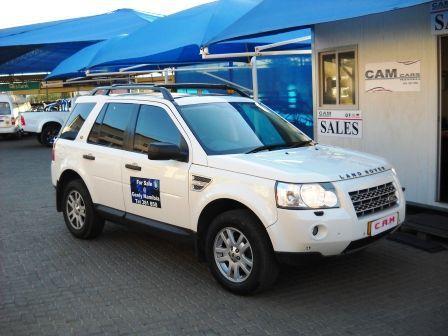 https://www.namcars.net/image/2010-Land-Rover-Freelander-2-2.2-4x4-FETD4-2569-3965081_1.jpg