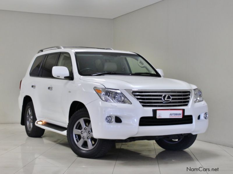 used lexus lx 570 v8 2010 lx 570 v8 for sale windhoek lexus lx 570 v8 sales lexus lx 570. Black Bedroom Furniture Sets. Home Design Ideas