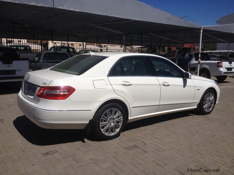 used mercedes benz e250 cdi 2010 e250 cdi for sale windhoek mercedes benz e250 cdi sales. Black Bedroom Furniture Sets. Home Design Ideas