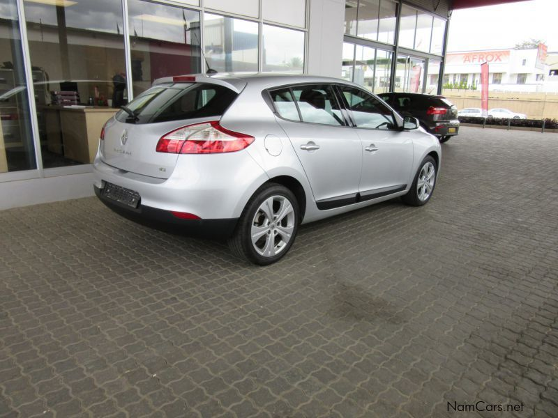 used renault megane 1 9 dci 2010 megane 1 9 dci for sale windhoek renault megane 1 9 dci. Black Bedroom Furniture Sets. Home Design Ideas