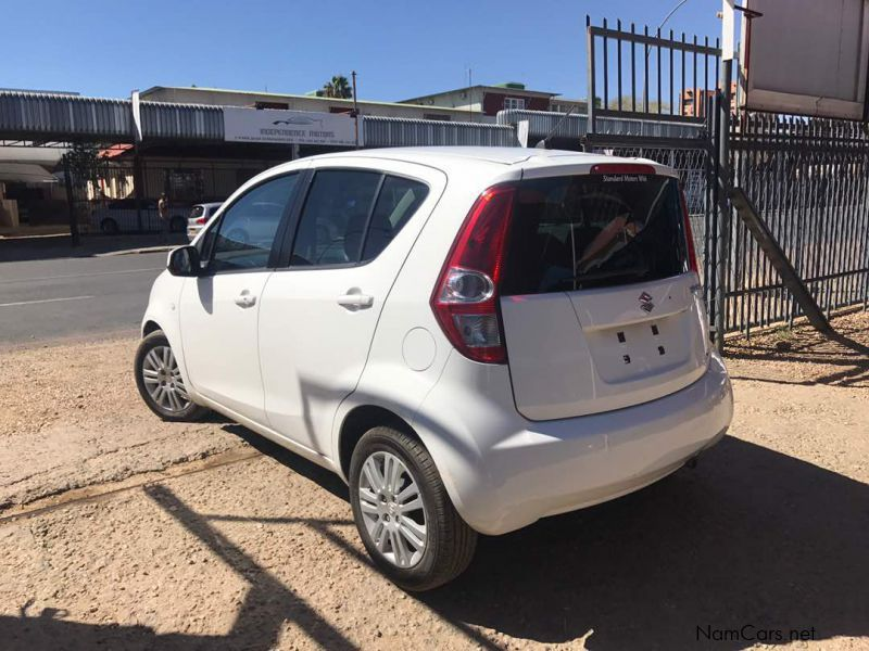 used suzuki splash 2010 splash for sale windhoek suzuki splash sales suzuki splash price n. Black Bedroom Furniture Sets. Home Design Ideas