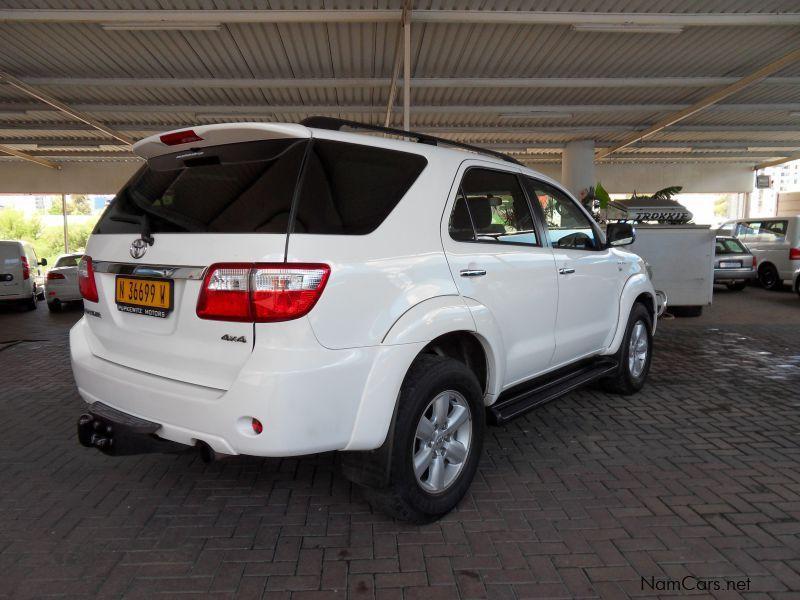 Used Toyota Rav 4 2015 Rav 4 For Sale Windhoek Toyota Autos Post