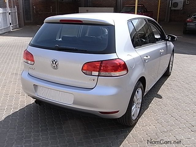 used volkswagen 1 4 tsi golf 6 2010 1 4 tsi golf 6 for sale windhoek volkswagen 1 4 tsi golf. Black Bedroom Furniture Sets. Home Design Ideas