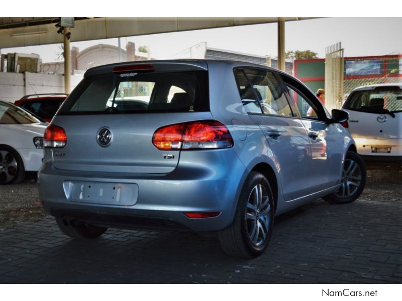 used volkswagen golf 6 1 4 tsi 2010 golf 6 1 4 tsi for sale windhoek volkswagen golf 6 1. Black Bedroom Furniture Sets. Home Design Ideas