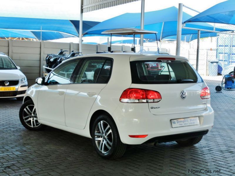 used volkswagen golf 6 tdi 2010 golf 6 tdi for sale windhoek volkswagen golf 6 tdi sales. Black Bedroom Furniture Sets. Home Design Ideas