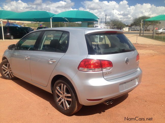 2010 volkswagen golf 6 tsi 1 4 comfortline car photos dsg transmissions 65000 km milage. Black Bedroom Furniture Sets. Home Design Ideas