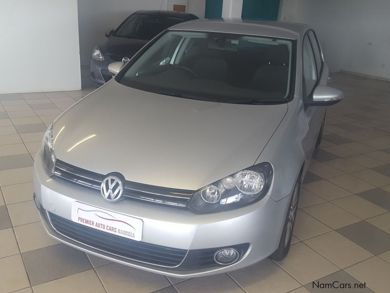 used volkswagen golf 6 tsi 2010 golf 6 tsi for sale swakopmund volkswagen golf 6 tsi sales. Black Bedroom Furniture Sets. Home Design Ideas