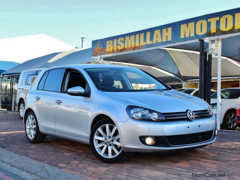 used volkswagen golf 6 tsi 2010 golf 6 tsi for sale. Black Bedroom Furniture Sets. Home Design Ideas