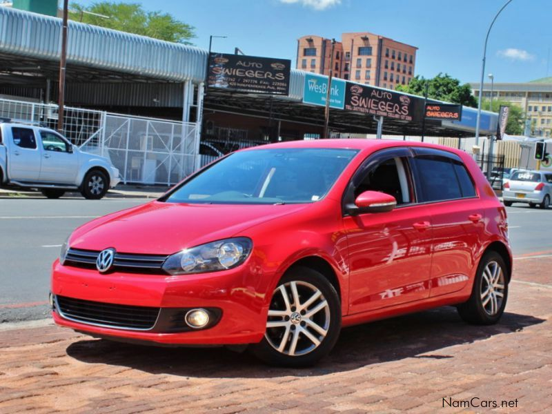 used volkswagen golf 6 tsi 2010 golf 6 tsi for sale windhoek volkswagen golf 6 tsi sales. Black Bedroom Furniture Sets. Home Design Ideas