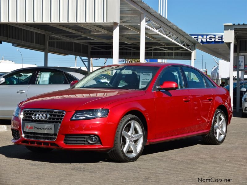 used audi a4 2 0 t 2011 a4 2 0 t for sale windhoek audi a4 2 0 t sales audi a4 2 0 t price. Black Bedroom Furniture Sets. Home Design Ideas