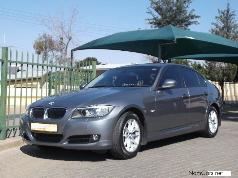 used bmw 320i exclusive e90 2011 320i exclusive e90 for sale windhoek bmw 320i exclusive. Black Bedroom Furniture Sets. Home Design Ideas