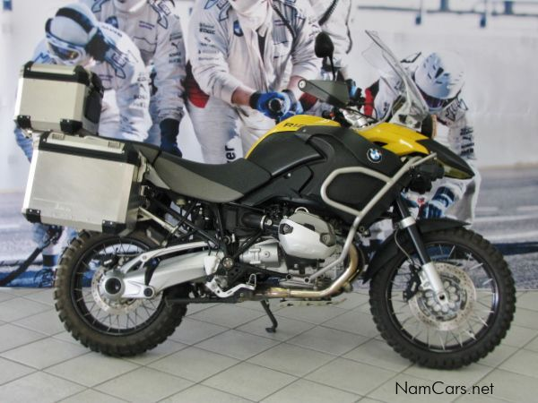 used bmw r 1200 gs adventure 2011 r 1200 gs adventure for sale windhoek bmw r 1200 gs. Black Bedroom Furniture Sets. Home Design Ideas