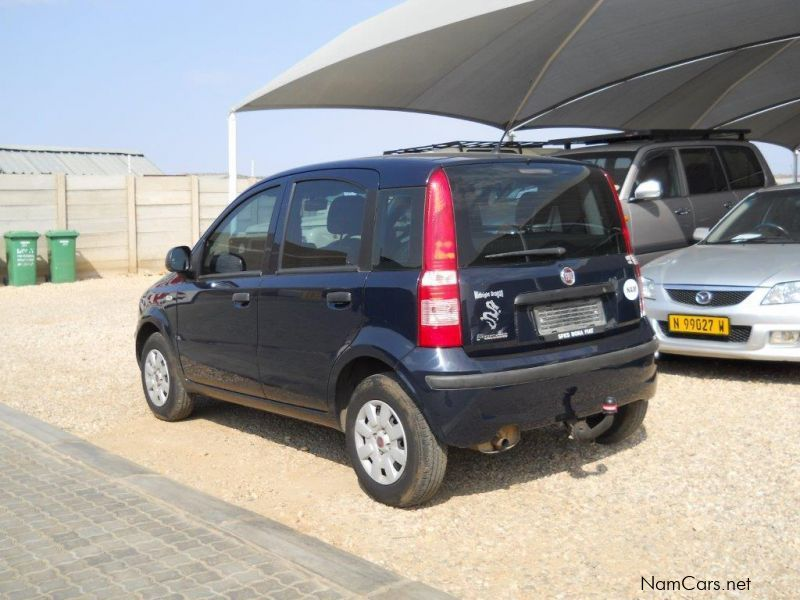 used fiat panda 1 2 2011 panda 1 2 for sale windhoek fiat panda 1 2 sales fiat panda 1 2. Black Bedroom Furniture Sets. Home Design Ideas