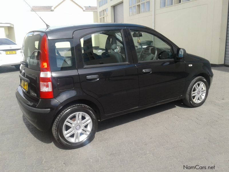 used fiat panda young 2011 panda young for sale swakopmund fiat panda young sales fiat. Black Bedroom Furniture Sets. Home Design Ideas