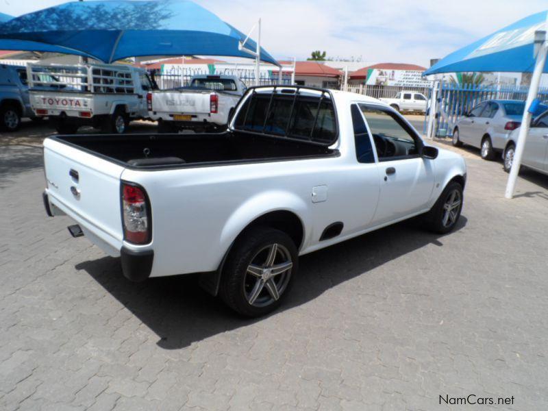 Used Ford Bantam 1 6i 2011 Bantam 1 6i For Sale Windhoek Ford Bantam 1 6i Sales Ford