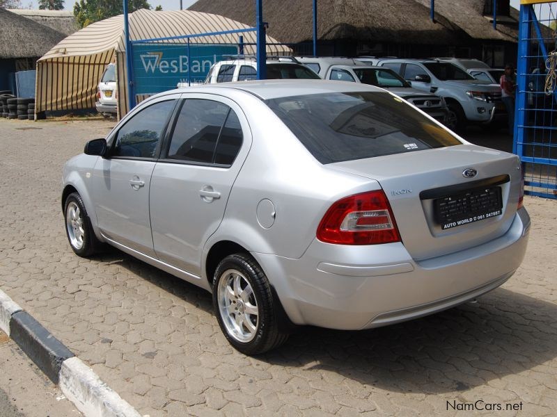 used cars for sale used car sales second hand cars   autos weblog