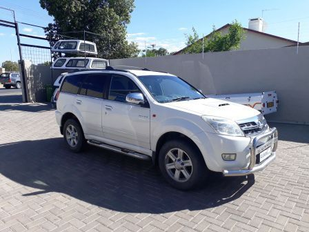 used gwm hover 2 5 4x4 suv diesel 2011 hover 2 5 4x4 suv diesel for sale windhoek gwm hover. Black Bedroom Furniture Sets. Home Design Ideas