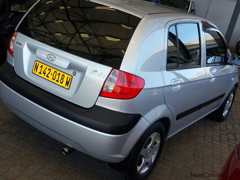 used hyundai getz 1 4 2011 getz 1 4 for sale windhoek hyundai getz 1 4 sales hyundai getz. Black Bedroom Furniture Sets. Home Design Ideas