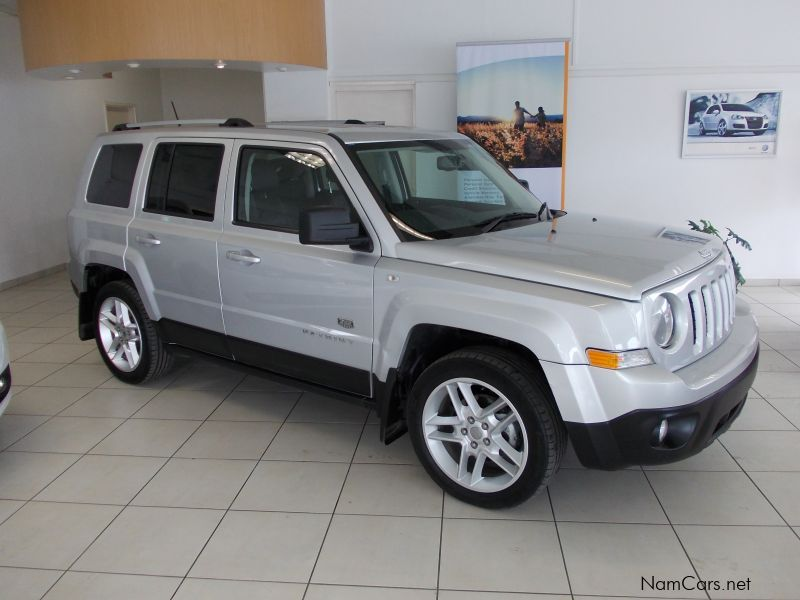 used jeep jeep patriot 2011 jeep patriot for sale swakopmund jeep jeep patriot sales jeep. Black Bedroom Furniture Sets. Home Design Ideas