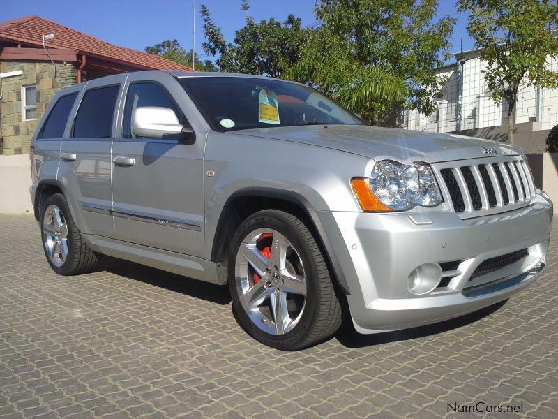 used jeep srt8 2011 srt8 for sale windhoek jeep srt8 sales jeep srt8 price n 490 000. Black Bedroom Furniture Sets. Home Design Ideas