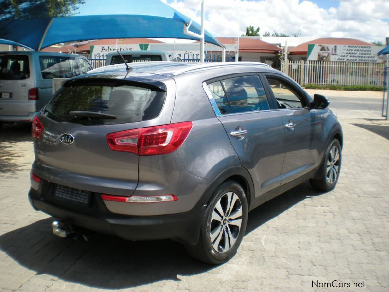 2011 kia sportage for sale used 2011 kia sportage on html autos weblog. Black Bedroom Furniture Sets. Home Design Ideas
