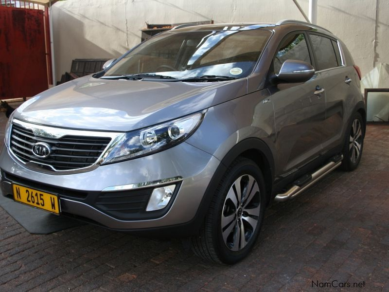 used kia sportage 2 4 awd 2011 sportage 2 4 awd for sale windhoek kia sportage 2 4 awd sales. Black Bedroom Furniture Sets. Home Design Ideas