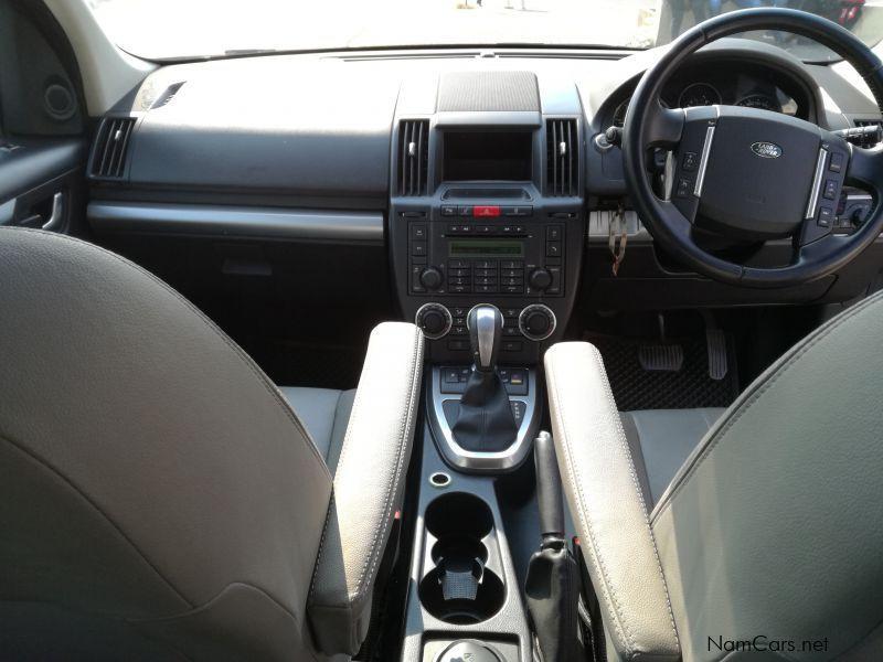 https://www.namcars.net/image/2011-Land-Rover-Freelander-2-SD4-SE-25621-9801857_8.jpg