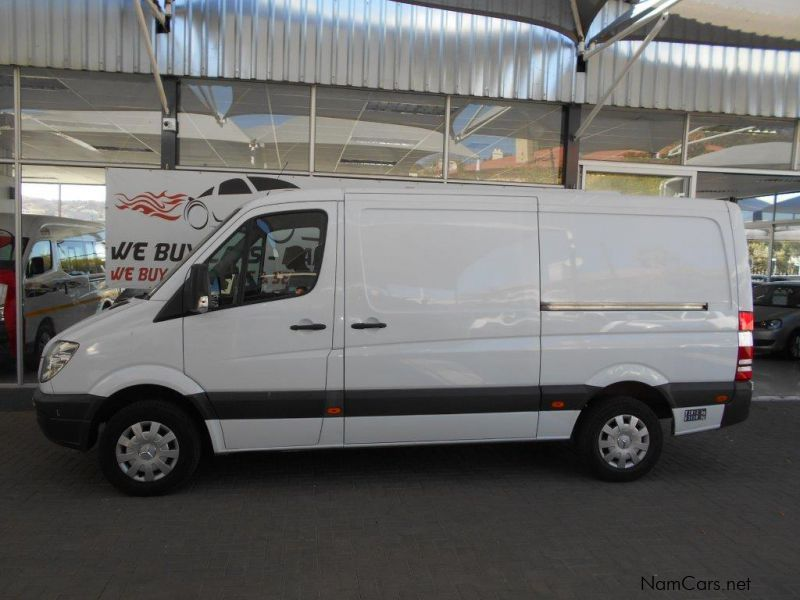 Used mercedes sprinter for sale second hand mercedes html for Mercedes benz second hand parts