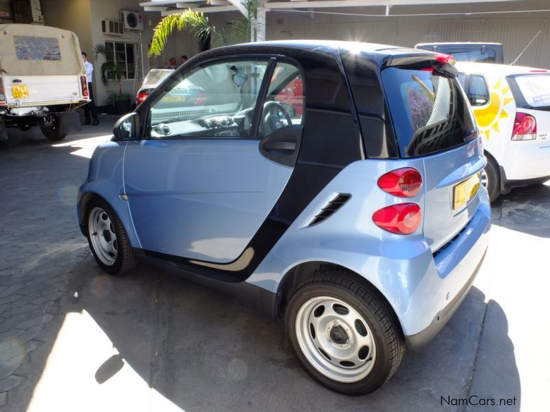 used smart fortwo 2011 fortwo for sale windhoek smart fortwo sales smart fortwo price n. Black Bedroom Furniture Sets. Home Design Ideas
