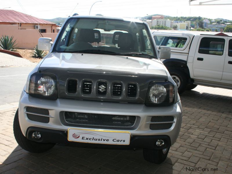 used suzuki jimny 1 3 manual 4x4 2011 jimny 1 3 manual 4x4 for sale windhoek suzuki jimny 1. Black Bedroom Furniture Sets. Home Design Ideas