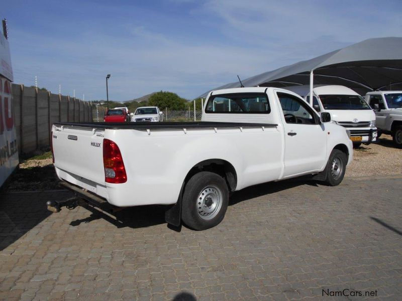 Used Toyota Hilux Cars For Sale Buy Second Hand Toyota Hilux Html Autos Weblog