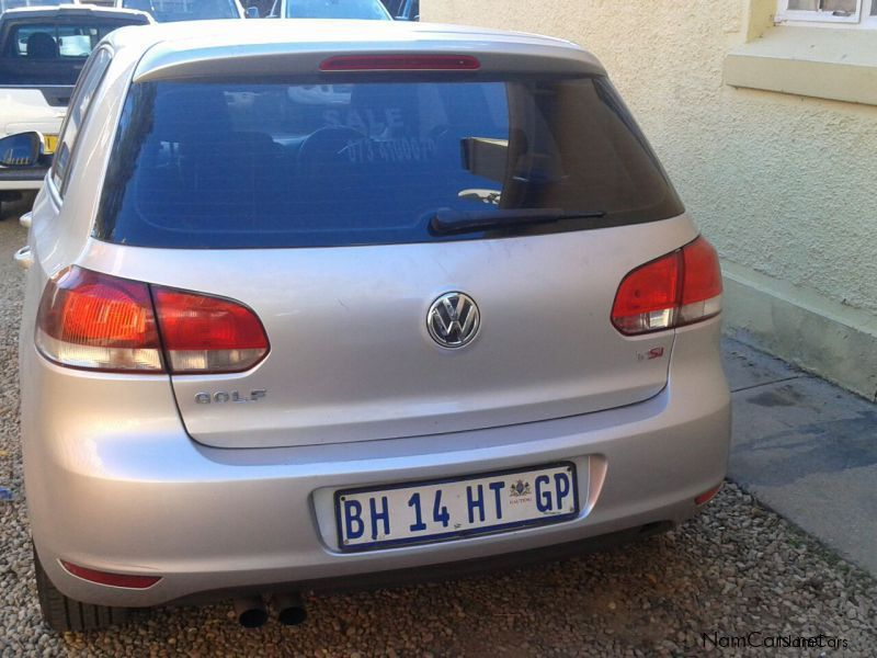 used volkswagen golf 6 1 4i tsi 2011 golf 6 1 4i tsi for sale windhoek volkswagen golf 6 1. Black Bedroom Furniture Sets. Home Design Ideas
